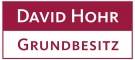 DAVID HOHR GRUNDBESITZ GmbH & Co. KG