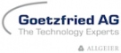 Goetzfried AG