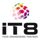 IT8 Engineering Germany GmbH