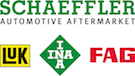 Schaeffler Automotive Aftermarket GmbH & Co. KG